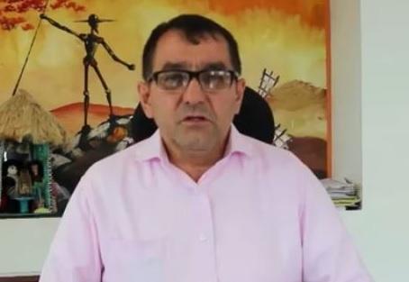 El alcalde de La Tebaida emitió el decreto donde queda prohibida la pólvora