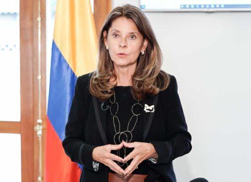 Gobierno nacional condena hechos de violencia contra la mujer