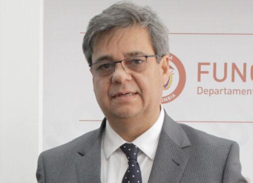 El Departamento nacional de la Función Pública destaca la creación del 100% de oficinas del Programa de Desarrollo con Enfoque Territorial en Bolívar