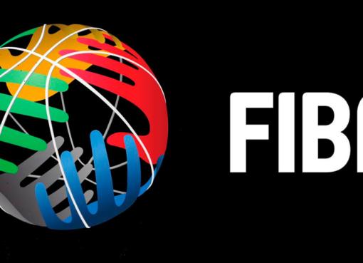 Fueron convocados los jugadores de la Selección Colombia de Baloncesto con miras a la clasificación de International Basketball Federation, américa 2022