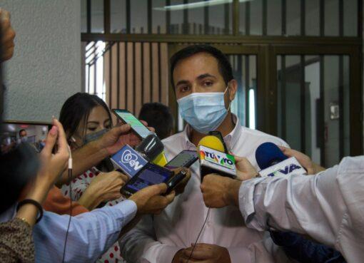 El Gobierno Nacional aporta 300 mil millones en nuevos proyectos para el Quindío