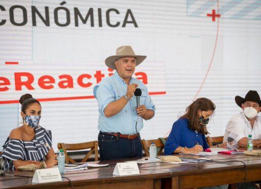Fontur anunció nuevos proyectos para fortalecer el turismo en el Casanare