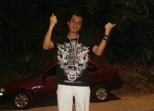Se investiga muerte de dos personas la mañana de ayer en Montevideo Central