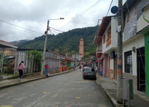 Pijao, más de 10 años sin medidores de agua